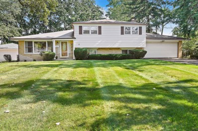 3829 Rugen Road, Glenview, IL 60025 - #: 10524219