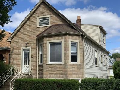 6120 W Henderson Street, Chicago, IL 60634 - #: 10524238