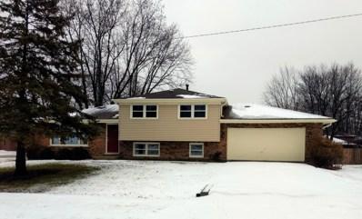 600 Ogden Road, New Lenox, IL 60451 - #: 10524362