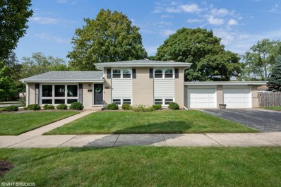 403 N Stratford Road, Arlington Heights, IL 60004 - #: 10524365