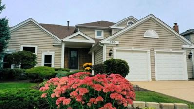 1804 Maryland Drive, Elk Grove Village, IL 60007 - #: 10524367
