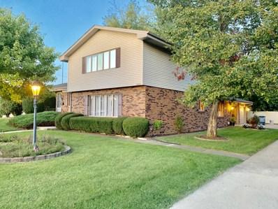 362 S Grand Avenue, Bourbonnais, IL 60914 - MLS#: 10524400