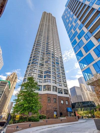 405 N Wabash Avenue UNIT 2113, Chicago, IL 60611 - #: 10524533