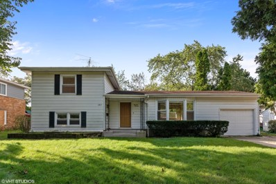 1413 Dartmouth Lane, Deerfield, IL 60015 - #: 10524646