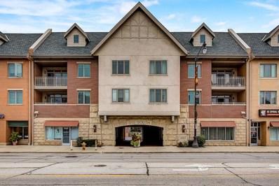 310 S Main Street UNIT 304, Lombard, IL 60148 - #: 10524702