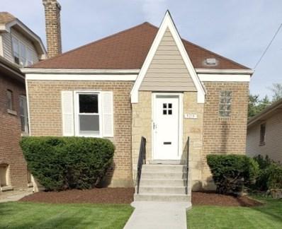3219 Sunnyside Avenue, Brookfield, IL 60513 - #: 10524775