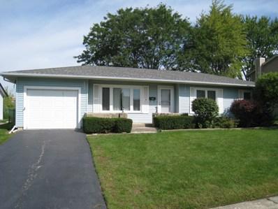 400 Yarmouth Road, Elk Grove Village, IL 60007 - #: 10524904