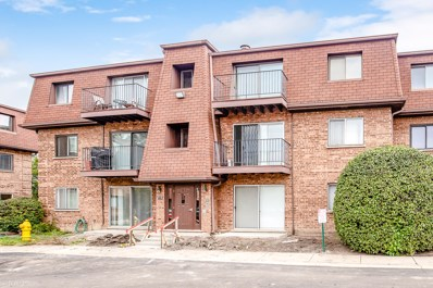 714 Cobblestone Circle UNIT 2C, Glenview, IL 60025 - #: 10525047