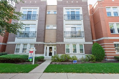 2200 N Natchez Avenue UNIT 1N, Chicago, IL 60707 - #: 10525067