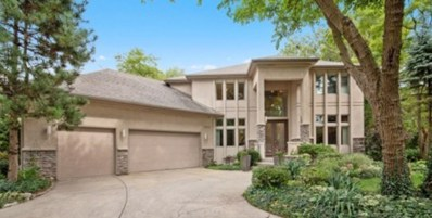 4063 Sterling Road, Downers Grove, IL 60515 - #: 10525130