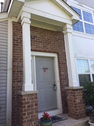 32524 N Rushmore Avenue UNIT 32524, Lakemoor, IL 60051 - #: 10525166