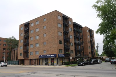 7904 W North Avenue UNIT 607, Elmwood Park, IL 60707 - #: 10525266