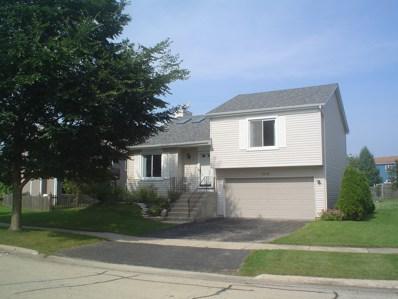 2536 Brunswick Circle, Woodridge, IL 60517 - #: 10525295