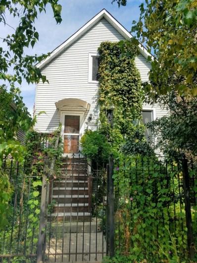 3012 W Lyndale Street, Chicago, IL 60647 - #: 10525316