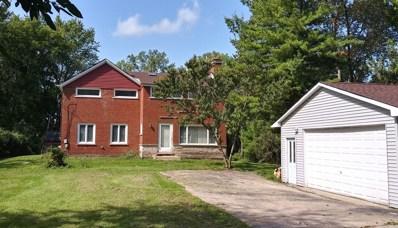 1530 N Elm Street, Palatine, IL 60067 - #: 10525343