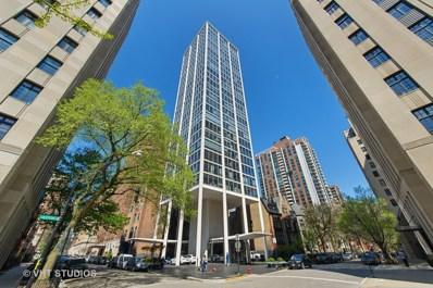 1300 N Astor Street UNIT 28B, Chicago, IL 60610 - #: 10525534