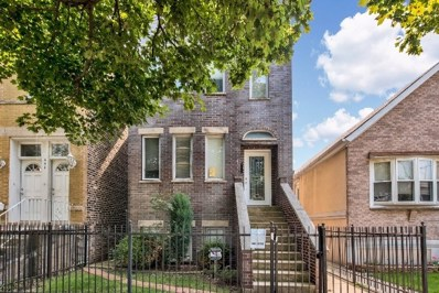 455 W 38th Street, Chicago, IL 60609 - #: 10525633