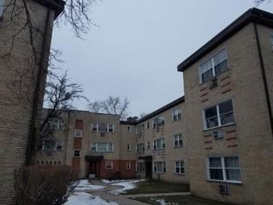 1327 W sherwin Avenue UNIT GA, Chicago, IL 60626 - #: 10525676