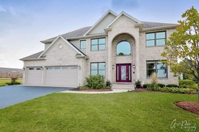 375 Pines Boulevard, Lake Villa, IL 60046 - #: 10526050