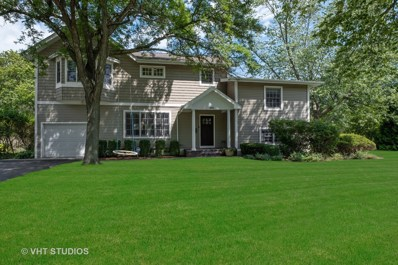 405 Willow Avenue, Deerfield, IL 60015 - #: 10526070