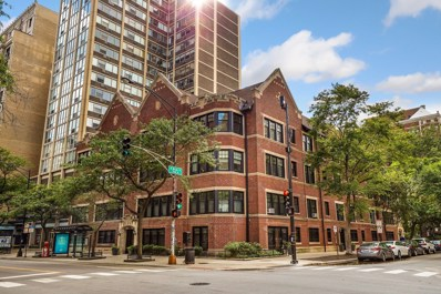 405 W Briar Place UNIT C1, Chicago, IL 60657 - #: 10526156