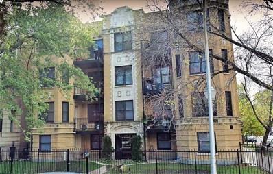 1549 W Sherwin Avenue UNIT 304, Chicago, IL 60626 - #: 10526196