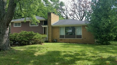 9315 S 86th Court, Hickory Hills, IL 60457 - #: 10526219