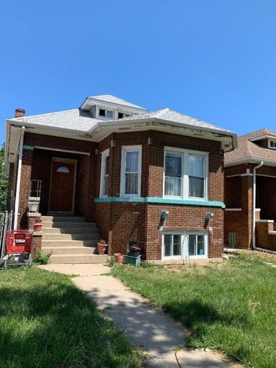 4742 W Altgeld Street, Chicago, IL 60639 - #: 10526315