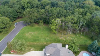 Lot 8 S Vine Street, Burr Ridge, IL 60527 - #: 10526321