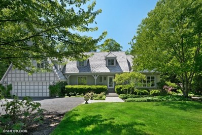 260 Chestnut Street, Winnetka, IL 60093 - #: 10526480