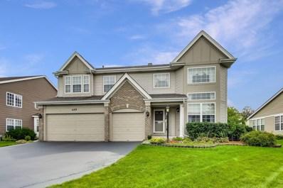 469 E Home Avenue, Palatine, IL 60074 - #: 10526721