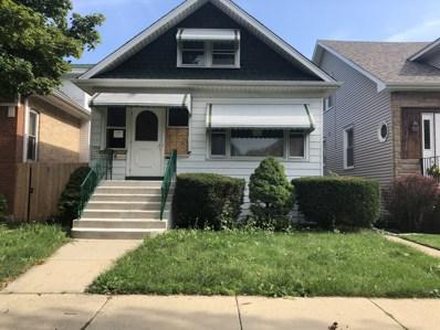 5317 N Ludlam Avenue, Chicago, IL 60630 - #: 10526918