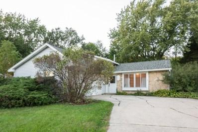 394 Shiloh Lane, Elgin, IL 60120 - #: 10527088