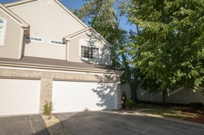 945 Lynn Road, Lombard, IL 60148 - #: 10527150