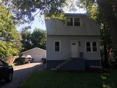 10015 Moody Avenue, Oak Lawn, IL 60453 - #: 10527166