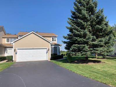 1125 Longford Road, Bartlett, IL 60103 - #: 10527187