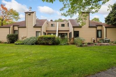 3326 Berwyn Avenue UNIT 90, North Chicago, IL 60064 - #: 10527301