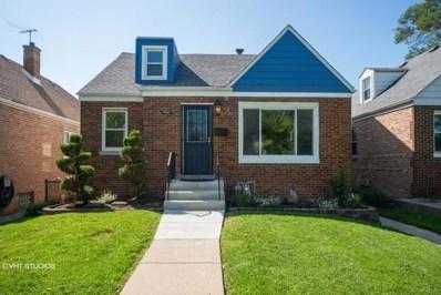 9041 Fullerton Avenue, River Grove, IL 60171 - #: 10527337