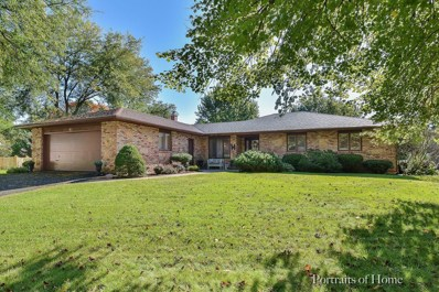 6 Fernilee Court, Sugar Grove, IL 60554 - #: 10527338