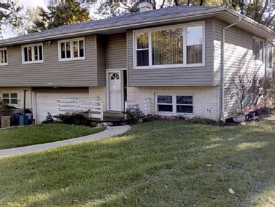 30W321  Wiant, West Chicago, IL 60185 - #: 10527406