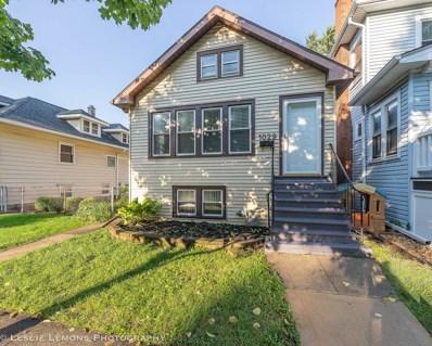 1029 S Elmwood Avenue, Oak Park, IL 60304 - #: 10527711
