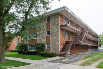 5432 W Windsor Avenue UNIT 3F, Chicago, IL 60630 - #: 10527791
