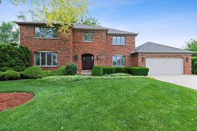 1039 N Derbyshire Avenue, Arlington Heights, IL 60004 - #: 10527881