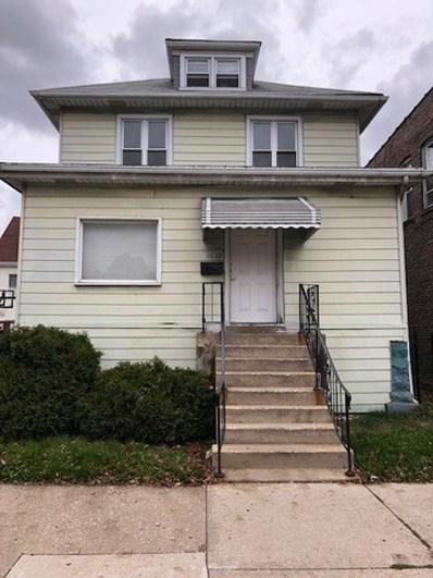 2632 Ridgeland Avenue, Berwyn, IL 60402 - #: 10527994