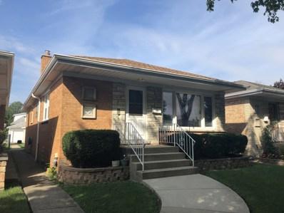 2504 Hainsworth Avenue, North Riverside, IL 60546 - #: 10528090