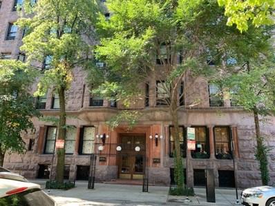2800 N Pine Grove Avenue UNIT 5E, Chicago, IL 60657 - #: 10528110
