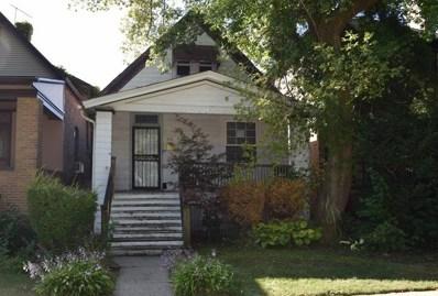 841 N Lombard Avenue, Oak Park, IL 60302 - #: 10528149