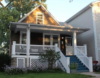 534 S Harvey Avenue, Oak Park, IL 60304 - #: 10528454