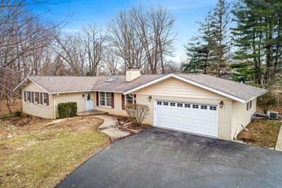 36W517  Hickory Hollow, Dundee, IL 60118 - #: 10528554