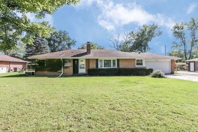 111 Garden Lane, Prospect Heights, IL 60070 - #: 10528560